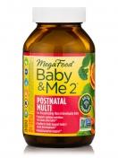 Baby & Me 2™ - Postnatal Multi