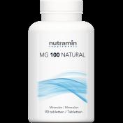 Mg 100 Natural 90tb