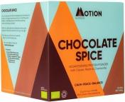 Chocolate Spice - Vegan Evening Shake