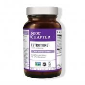 Estrotone™