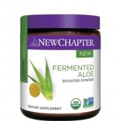 Fermented Aloe Powder