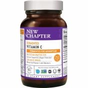 Fermented Vitamin C - 60 tablets