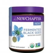 Fermented Black Seed Booster Powder (Nigella)