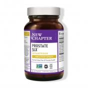 Prostate 5LX™