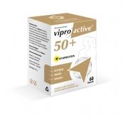 Viproactive® 50+
