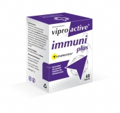 Viproactive® Immuni Plus