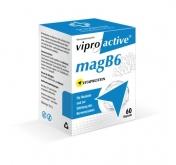Viproactive® MagB6