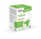 Viproactive® Relax
