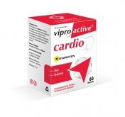 Viproactive® Cardio