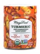 Megafood_Turmeric-Spice-Gummies_90-gummies