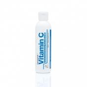 Valimenta Labs - Liposomal Vitamin C - 150 ml