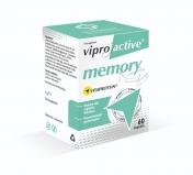Viproactive® Memory