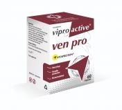 Viproactive® Ven Pro