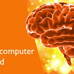 The supercomputer in your head