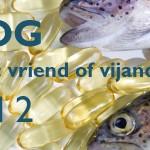 Fish oil: friend or foe? Part 2