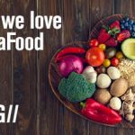 Why we are MegaFood fans and why whole-food nutritional complexes are essential