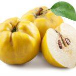 Quinces: The forgotten fruit!