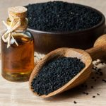 Black Seed Oil: The Next Turmeric