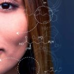 Shilajit, collagen and elastin: Nutricosmetics optima forma
